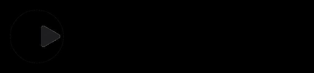 Steinberg Logo Sponsor