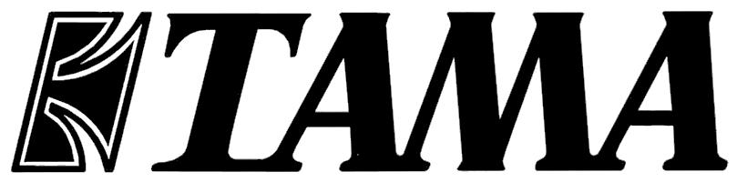Tama Logo Sponsor