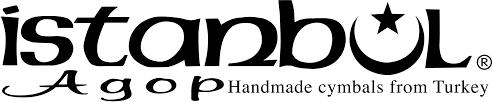 Istanbul Logo Sponsor