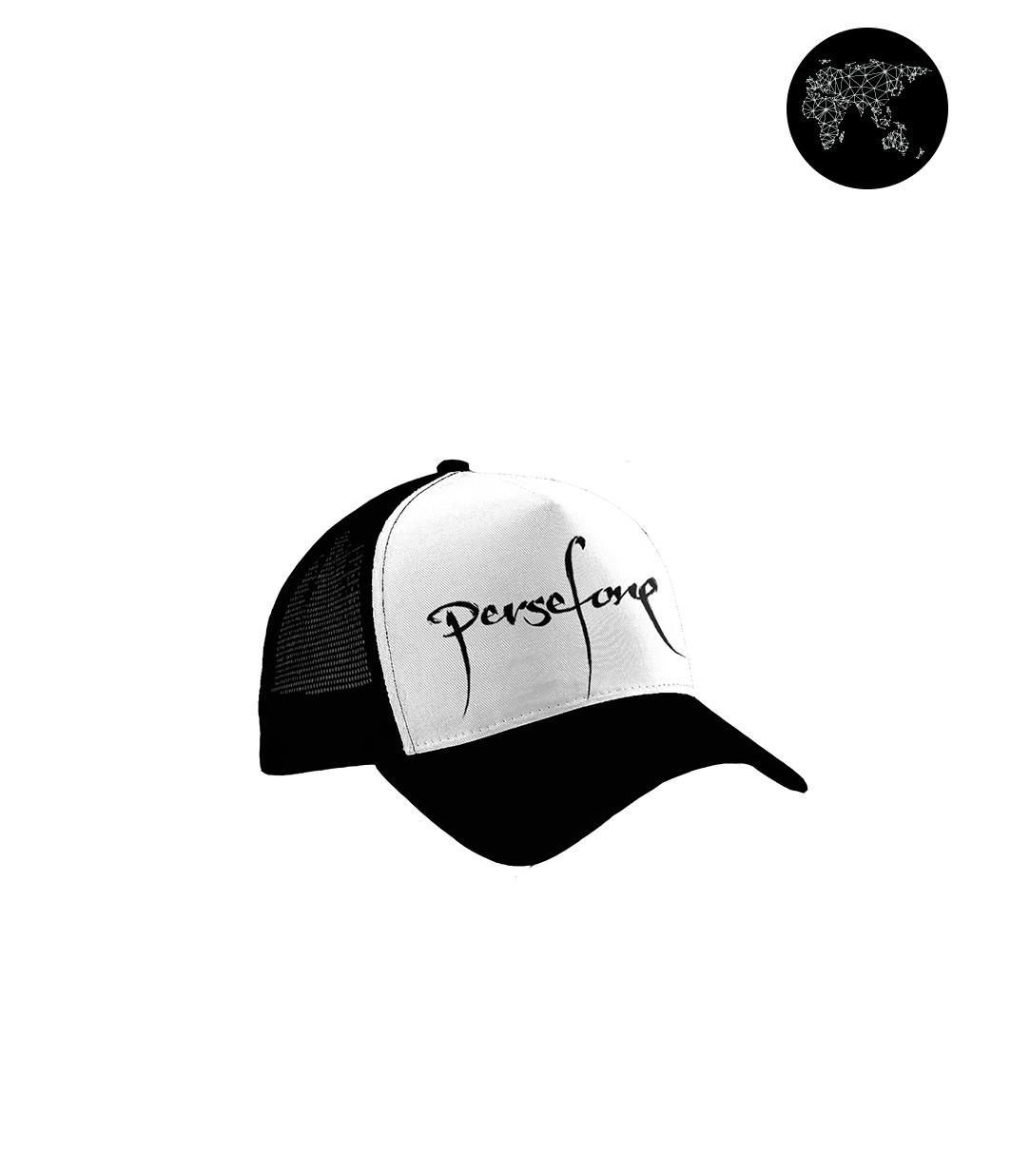 Persefone - Cap