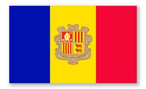1-Andorra