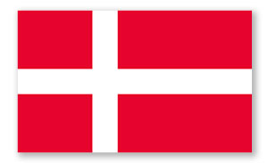 10-Denmark