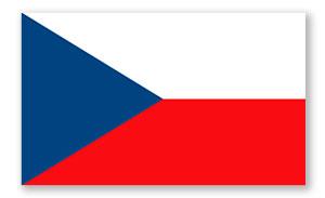 12---Czech-Republic