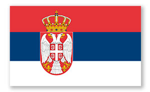 12---Serbia