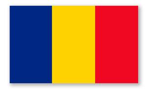 13---Romania