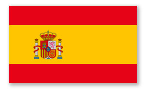 15---Spain