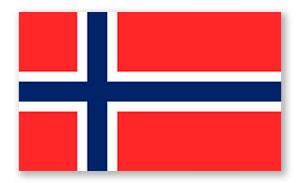 16---Norway