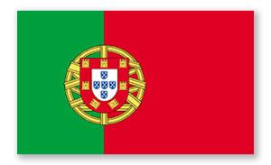 17---Portugal