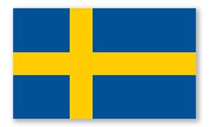 18---Sweden