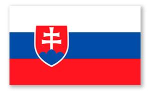 19---Slovakia