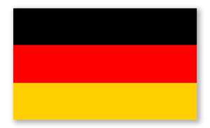 2-Germany