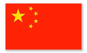 20---China