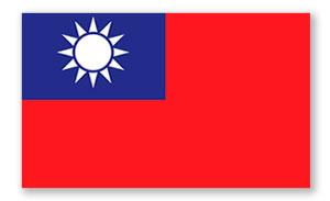 22---Taiwan