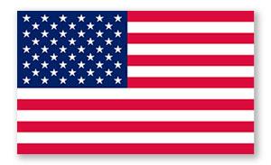 23---USA