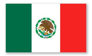 24---Mexico