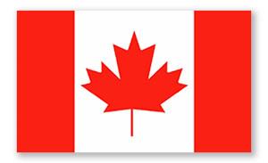 25---Canada