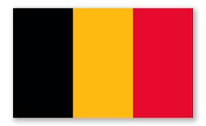 3-Belgium
