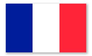 6-France