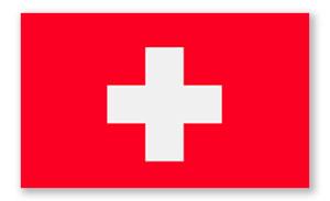 7-Switzerland