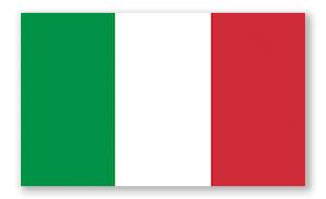 8-Italy