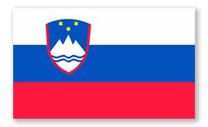 9-Slovenia